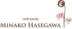 Minako Hasegawa Hair Salon